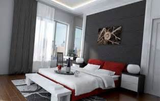 Interior Bedroom Design Ideas 2 Bedroom Apartment Interior Design Ideas Home Attractive