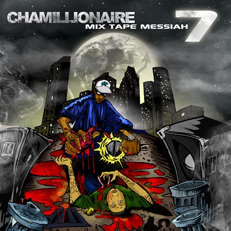 download house music mixtapes mixtape chamillionaire mixtape messiah 7 disc 1 hiphop n more
