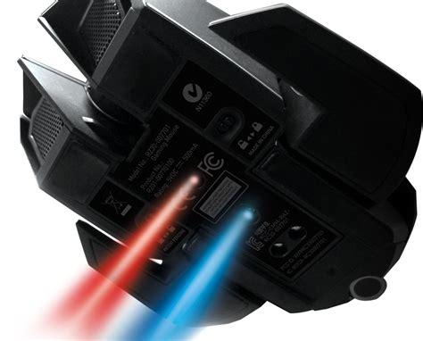 Razer Ouroboros Wired Wireless Gaming Mouse 1 razer ouroboros elite ambidextrous wired wireless gaming