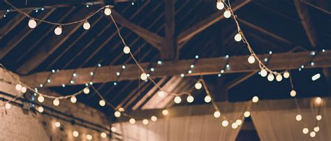 hire lights for wedding lights for hire 28 images outdoor string lights for