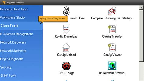 Mac Address Finder Software It Management Software Monitoring Tools L Solarwinds