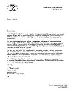 Community Engagement Cover Letter by 100 Community Engagement Cover Letter Image Fast