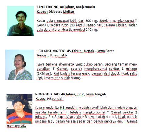 Obatherbal Kanker Manjur Jl1 7 jual obat herbal diabetes paling uh dan manjur di indonesia mashter oshimura