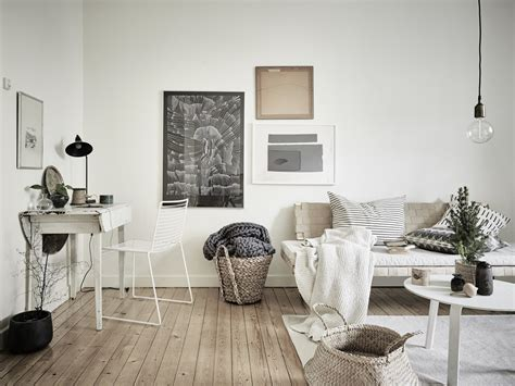 scandinavian room scandinavian design is more than just ikea the