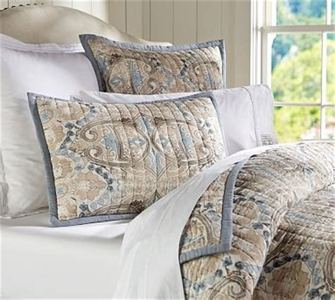 California King Quilt Bedding by Genevieve Voile Quilt King Cal King Multicolor