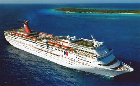 cruises to mexico carnival cruise mexico ensedana welcome to paradise