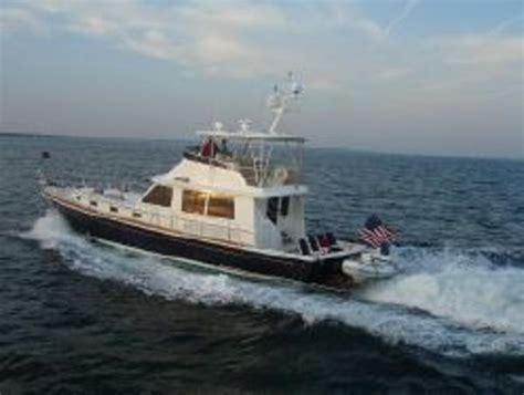 east bay boats for sale east bay boats for sale