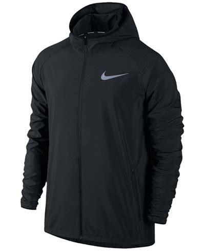 Jaket Sweater Hoodie Zipper Carhatt 6 Herocollection nike s essential hooded water resistant running jacket