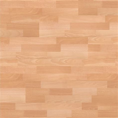8mm Laminate Flooring Sale by Quickstep Classic 8mm Enhanced Beech Laminate Flooring
