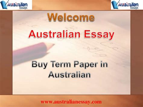 Esl Papers Editing For Hire For Mba by Custom Essay Term Paper Esl Phd Essay Writing Site For Mba