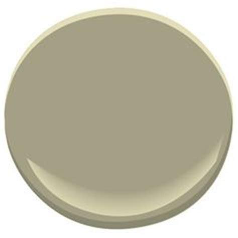 sage green paint benjamin moore spanish olive by benjamin moore google search mom
