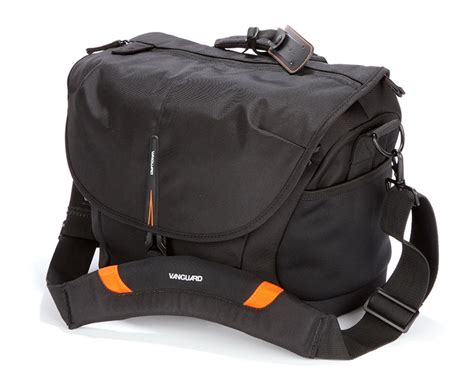 best bag best messenger bags photographer