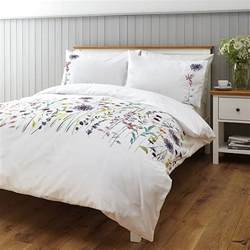 lewis childrens bed linen home style