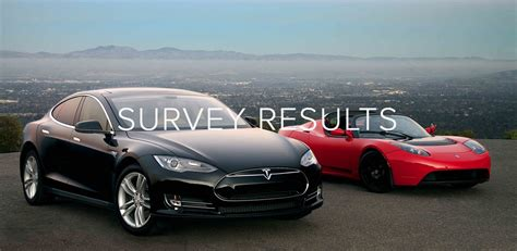 will buy tesla prenzler survey finds 92 of tesla owners will buy again