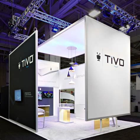 trade show booth design dallas best 25 trade show booth design ideas on pinterest