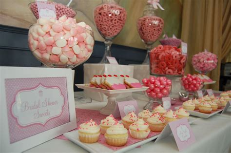 chagne and cupcakes bridal shower theme cupcake themed bridal shower buffet