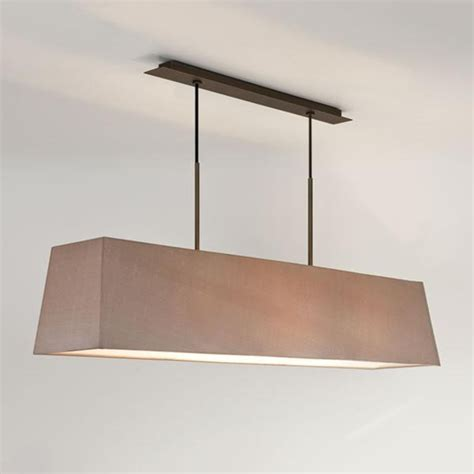 Box Pendant Lights From Easy Lighting Pendant Light Box