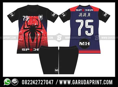 desain kaos full print bikin baju futsal desain full print garuda print jasa