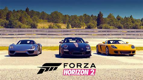Porsche 918 Vs Carrera Gt by Porsche 911 Gt3 Rs Vs Porsche Carrera Gt Vs Porsche 918
