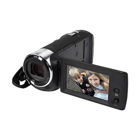 Kamera Sony 2 Jutaan kamera vlog 2 jutaan favorit youtuber ngelag