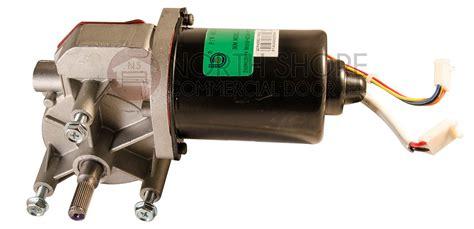 Garage Door Opener Remote Module Liftmaster Motor And Travel Module Model 41d1739 1