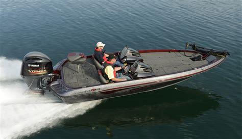 ranger boats quality new for 2014 ranger z118c and z119c the ticker