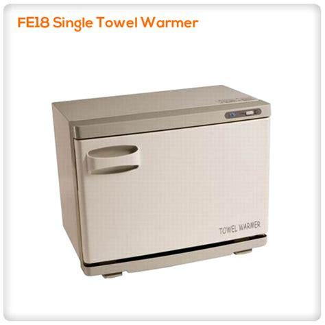 Single Towel Warmer Fe18 Single Towel Warmer Spasalon Us