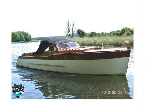 goldline boats breedendam mtb 31 gold line in flevoland power boats