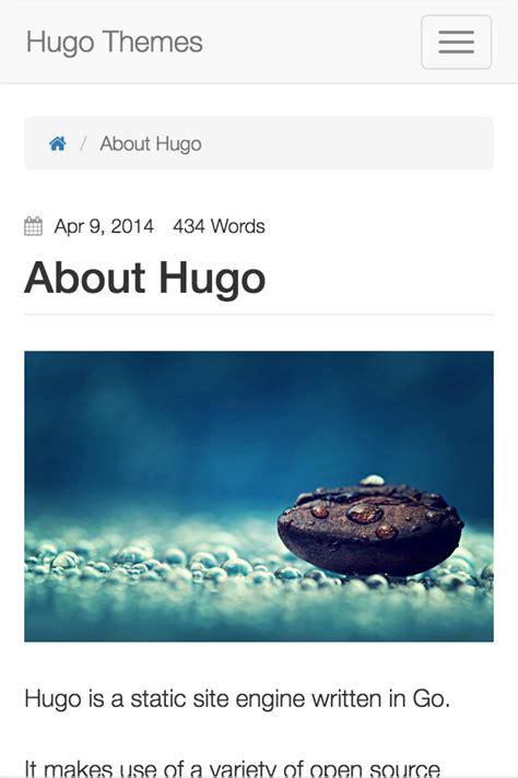 themes for hugo github dim0627 hugo theme beg
