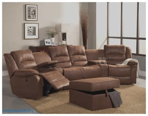 cheap sectional sofas nashville tn 10 nashville sectional sofas sofa ideas