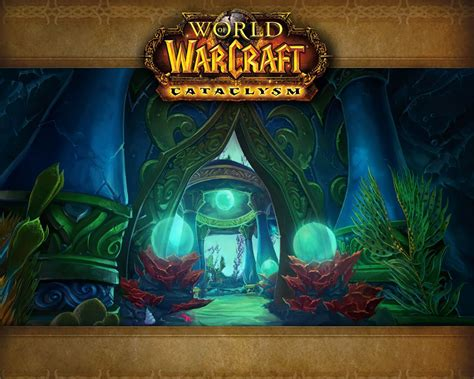 abyssal breach wowpedia your wiki guide to the throne of the tides wowpedia your wiki guide to the