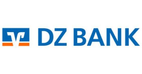 bank karriere dz bank a bis d karriere lounge