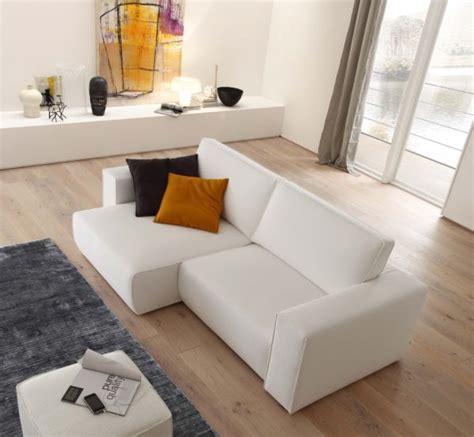 misure divano 3 posti arredaclick divano 3 posti misure e guida alla
