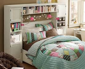 Bedroom Ideas For Girls Room For Teenage Girls Interior Design Architecture And