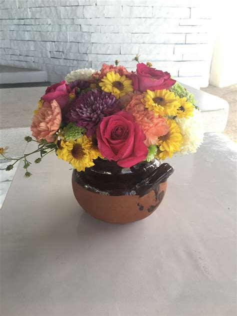 best 25 mexican centerpiece ideas on mexico