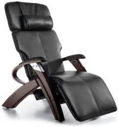 Zero Gravity Recliner Leather Zero Gravity Recliner Chair Zerog 551 Zerogravity Chair Zero Anti Gravity Ergonomic Orthopedic