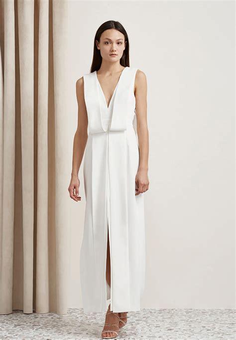 wedding dress keepsake keepsake bridal gown bridesmaids dress cool sleek modern