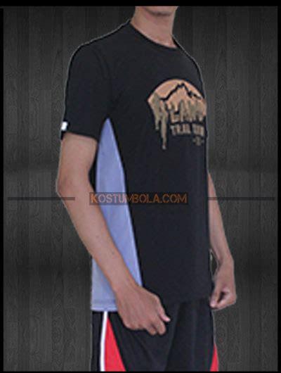 desain jersey trail desain jersey running lawu trail run