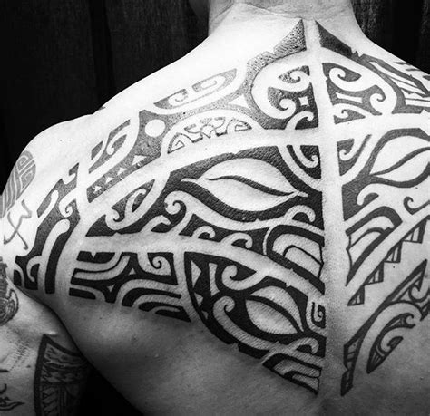 tribal tattoo san jose 17 best images about island vibe on pinterest samoan