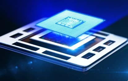 best mobile processor top 10 processors in mobile phones techyv