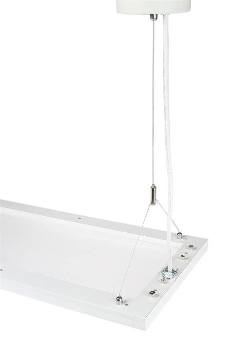 led flat panel light fixture led panel led panel light fixture