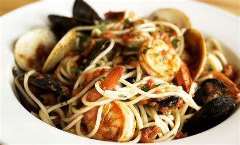 pasta da cucinare nella cucina di teresa pasta fredda con verdure sughi di