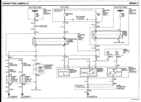 wiring diagram for 2005 kia sorento wiring diagram with