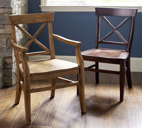 Pottery Barn Chairs On Sale by 2017 Pottery Barn 4th Of July Sale Save Up To 70 On