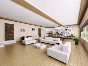 Triplex House Plans achat propri 233 t 233 s cocody maison jumia house