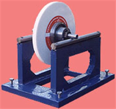 how to balance bench grinder wheels how to balance bench grinder wheels surface grinding machine centreless grinding machine