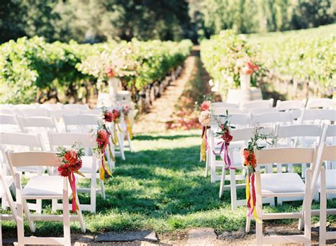 chairs for wedding ceremony the best wedding furniture commercial furniture sydney
