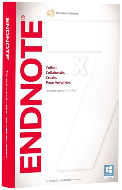 endnote free download full version for windows 7 endnote x7 5 free download full version pc