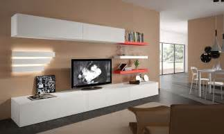 Compositon 35 sma modern wall units italy collections