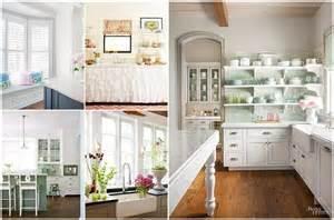 Kitchen Design Tips Style Amazing Interior Design